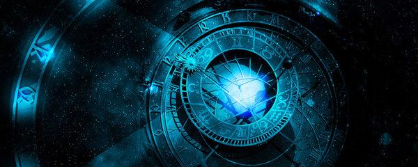 Horoskop na únor: Váhám hrozí zimní splíny, Rybám faleš a přetvářka