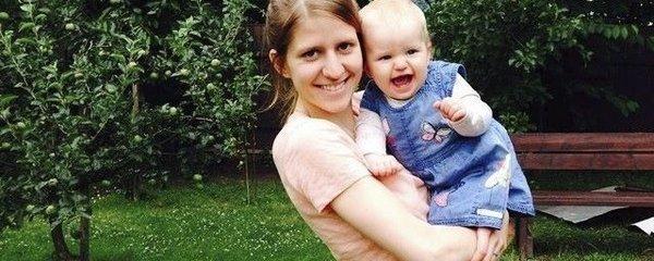 Oscarová zpěvačka Irglová tajila druhé těhotenství: Porodí už v létě!