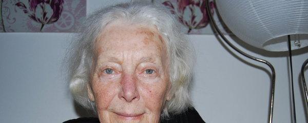 Květa Fialová onemocněla chorobou, kterou trpěl Hapka: Má Alzheimera!
