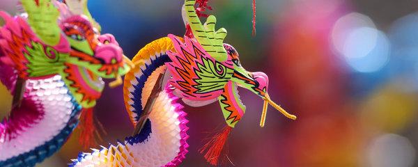 Horoskop na příští týden: Krysy čeká spousta sexu, Hady stres