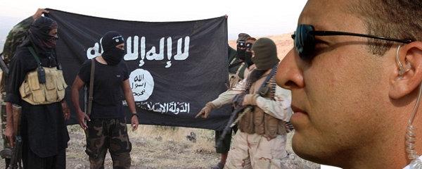Výhrůžky ISIS vůči Česku prověří tajné služby. Vláda svolává mimořádnou schůzi