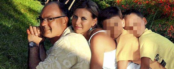 Pohřešovanou Marušku vytáhli mrtvou z přehrady. Manžel ji poznal podle snubního prstenu