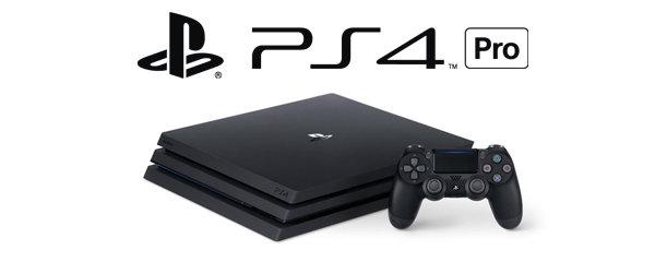 Test PlayStation 4 Pro: Nejvýkonnější konzoli současnosti ocení nároční hráči