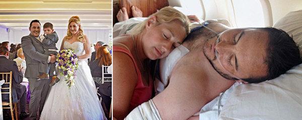 Hrdina teroristického útoku v Tunisu: Snoubenku chránil vlastním tělem před kulkami. Teď si ji vzal