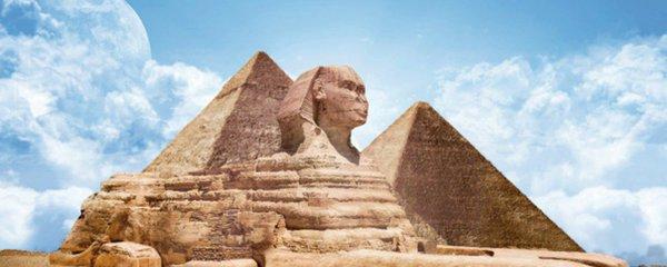 Objevte srdce Egypta! Co najdete na Hurghadě