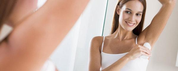 Test antiperspirantů: Který vydrží celodenní zápřah a jaký u nás neobstál?