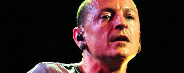 Zpěvák (†41) Linkin Park byl znásilňován jako dítě dlouhých 6 let. Smutek utápěl v drogách