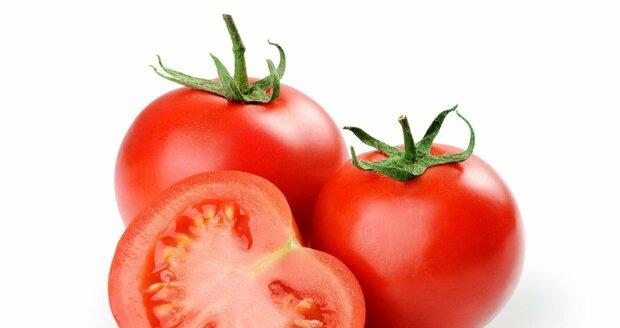 V rajčatech je obsažen antioxidant lykopen, obsahují hořčík, draslík a kyselinu listovou. Podporují dobrou náladu i imunitu.