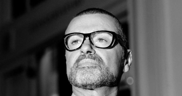 Britský zpěvák George Michael zemřel. Bylo mu 53.