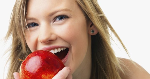 Zrádné ovoce: Po kterém přiberete nejvíc a které si můžete dopřát bez obav?