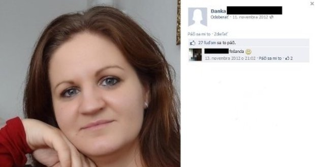 swingers praha 1 domaci sex videa