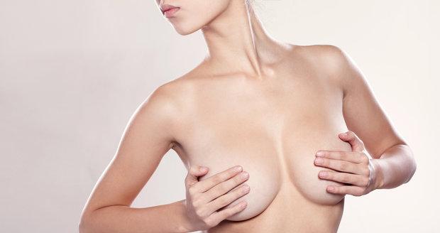 www pornhub cz krásná prsa