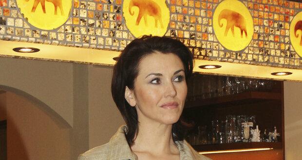 www ceske holky cz paula wild video