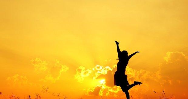 Návyky šťastných lidí: dělejte to jako oni
