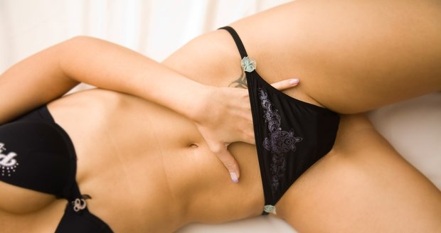 sex benešov zensky orgasmus video