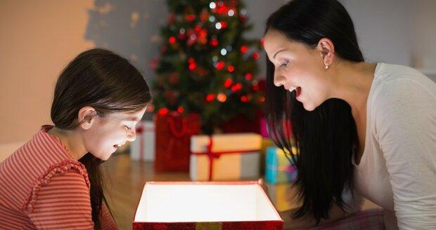 Vánoční horoskop: Jak prožijete svátky klidu a pohody