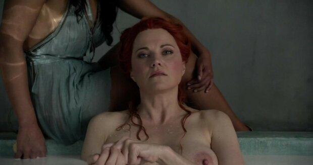 sex s baculkou sex ve filmu