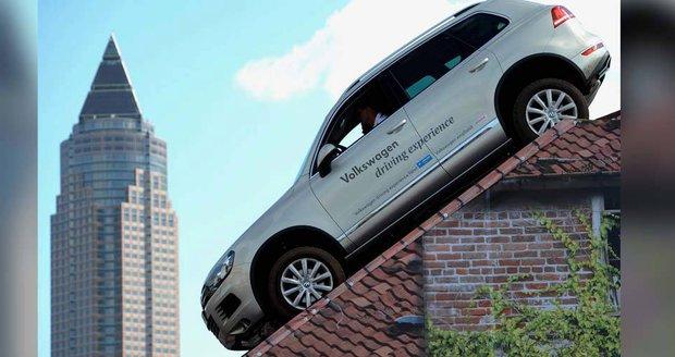 Volkswagen vyjde skandál draho. Každý ošizený zákazník v USA dostane 120 tisíc