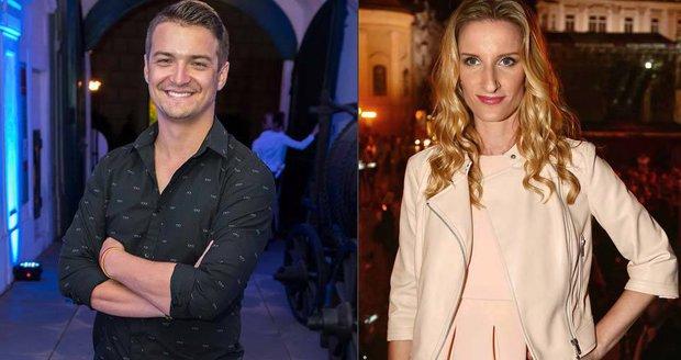 Adela Banášová prozradila další detaily svatby s Viktorem.