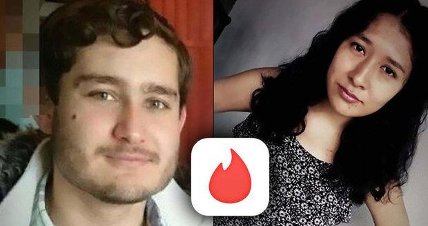 Vražedné rande: Potkala muže přes seznamovací aplikaci, ten ji zabil ve vaně
