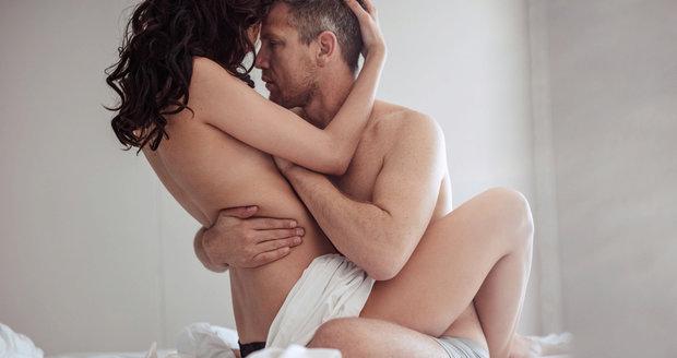 Před svým gynekologem byste neměla tajit ani počet vašich sexuálních partnerů.