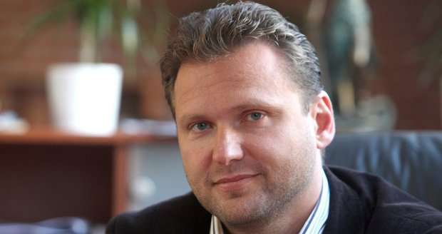 Novým místopředsedou Poslanecké sněmovny je Radek Vondráček.