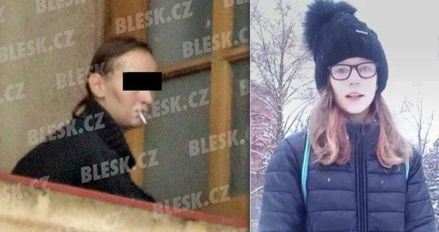 Kriminalisté berou v úvahu i neonacistické aktivity Míšiny matky. Podle šéfa kriminálky to ale není cesta k nalezení holčičky.