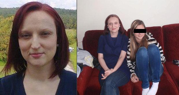 Veroniku hledají 2 roky, rodina to nahlásila až loni: Ozval se Rus, pak bylo ticho