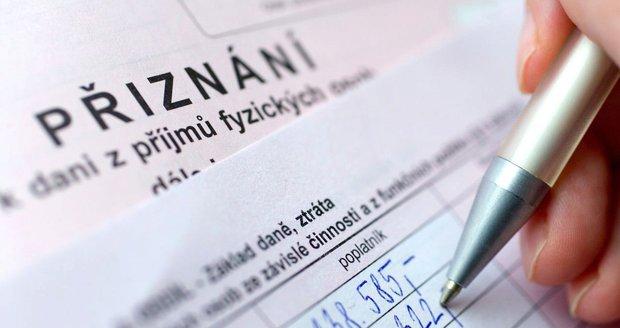 Na daně asi zapomněli, stát obrali o 118 milionů: 4 lidé obviněni kvůli obchodování s drahými kovy