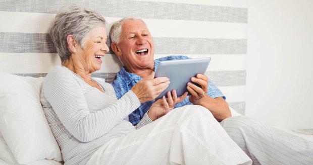 Hit internetu: Žena napálila svého muže, takhle vypadá skutečná láska!