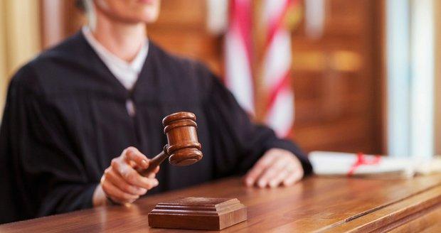 Krajský soud odvolání šéfa strážníků zamítl.