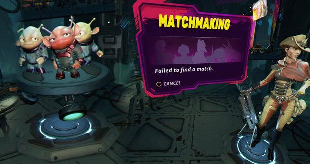 Střílečka StarBlood Arena pro PlayStation VR se nepovedla. Nefunguje matchmaking a lidem se dělá při hraní špatně.