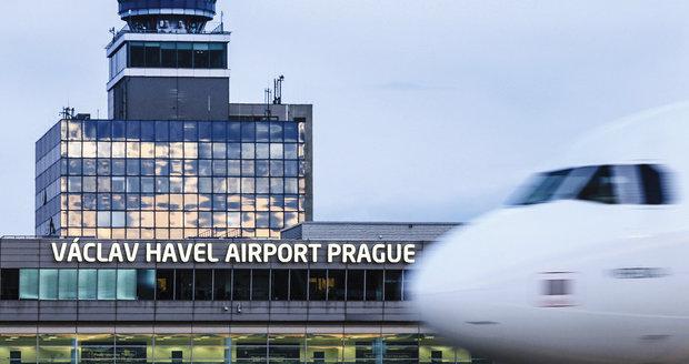 Praha usiluje o letecké spojení s Japonskem. (Ilustrační foto)