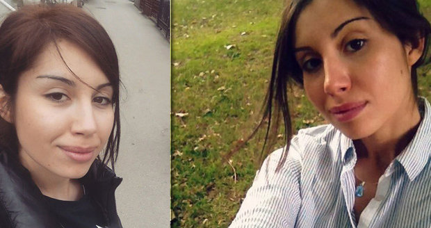 Dva roky pátrání po Marii zavedly rodinu do Prahy: Stížnost na naši policii ženou až do OSN