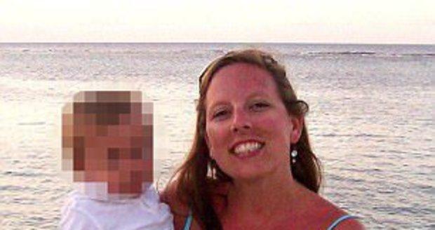Učitelka a matka měla sex s žákem (17): Školák se pokusil zabít