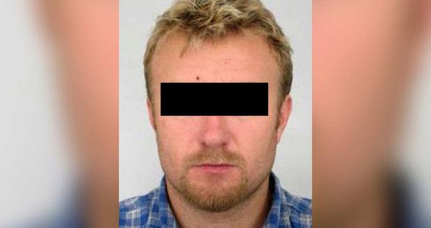 Čecha hledaného pro podvod zadrželi v Thajsku: Pátral po něm i Interpol.