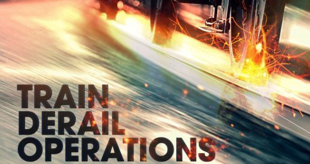 Zaútočte na vlaky, radí al-Káida začínajícím teroristům ve svém časopise