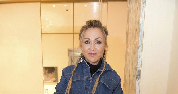 Kateřina Kaira Hrachovcová