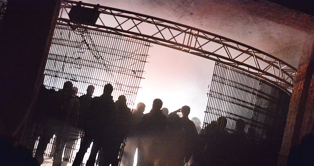 Signal Festival 2017