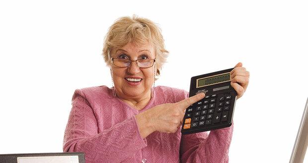 Pokud uvažujete o předčasném odchodu do důchodu, je čas jednat. Podmínky pro výplatu penze se totiž změní podmínky