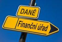 Finanční správa chce zatnout tipec podvodům s DPH. Pomůže kontrolní hlášení?