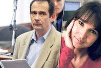 Vrah Simony Monyové vidí na smrti své ženy i pozitiva: Chce splatit dluh společnosti
