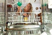 5 krok�, jak spr�vn� vybrat my�ku n�dob�