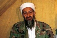 Závěť Usámy bin Ládina: 720 milionů odkázal na džihád proti bezvěrcům