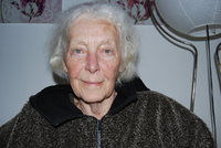Kv�ta Fialov� onemocn�la chorobou, kterou trp�l Hapka: M� Alzheimera!