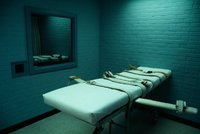 """V USA popraví během 10 dnů 8 lidí. Věznici totiž """"projdou"""" smrtící injekce"""