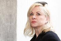 Špatná zpráva pro Janu Nečasovou: Soud zrušil její osvobození