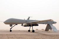 Dva v�dci al-K�idy jsou po smrti: V Afgh�nist�nu je zabily americk� drony