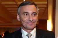 Do�ivotn� princ Jan �ensk� slav� 55. narozeniny: U� se t��m na opera�n� s�l!