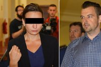 Případ Petr Kramný: Egyptští vyšetřovatelé porušili zákon!